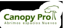 Canopy Pro
