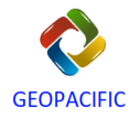 Geopacific