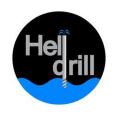 Hell Drill