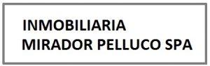 Inmobiliaria Pelluco