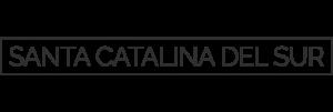 Santa Catalina del Sur