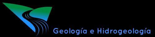 Aguaterra Ltda.