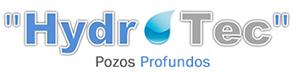 hydrotec-logo