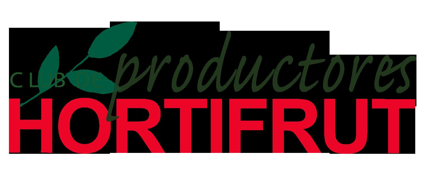 logo Club Hortifrut